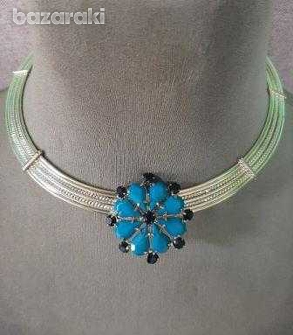 Any necklaces οποιαδηποτε κολιε-bundle-11
