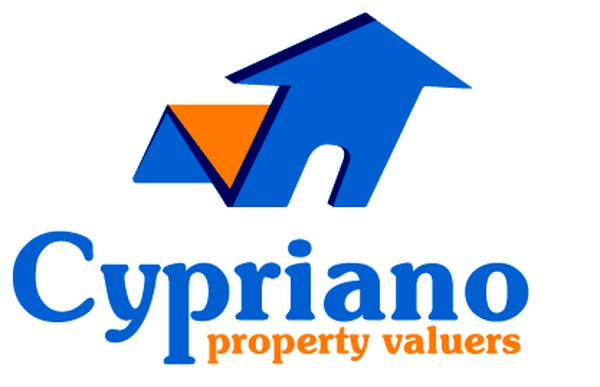 Cypriano Property