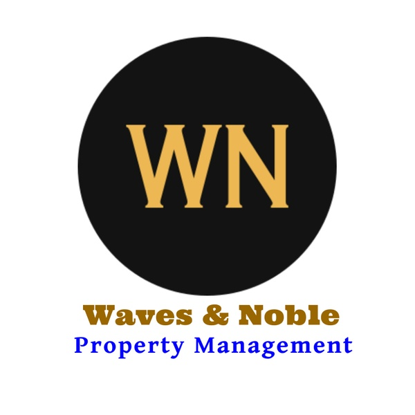 Waves & Noble Property Management
