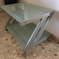 Tv table / small table / coffee table