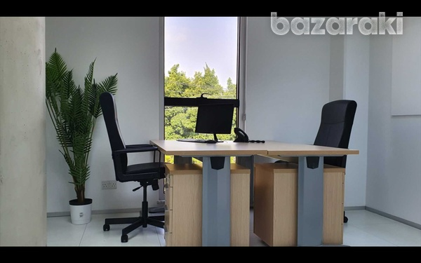 Serviced offices in limassol by ecastica-3
