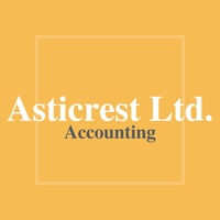 Reliable cyprus accounting