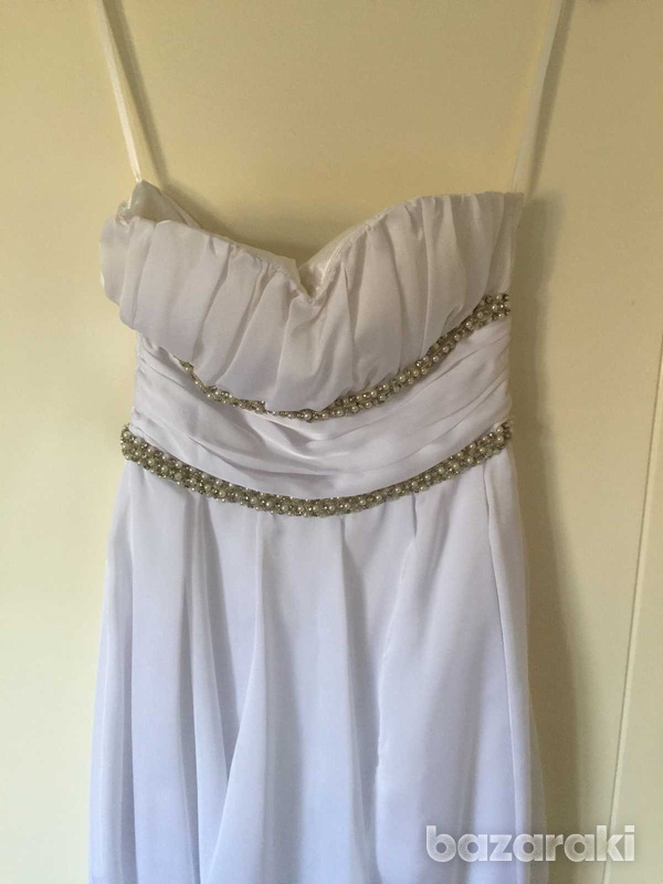 Formal dress size small-1