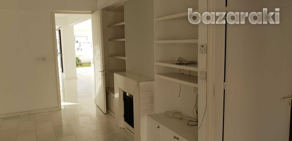 4-bedroom house in engomi opposite to hilton park hotel-4