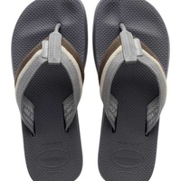 Havaianas men new urban way flip flop 4146081-0074