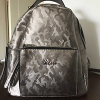 Original kem backpack bag