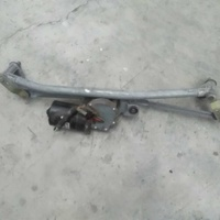 Volkswagen beetle parts