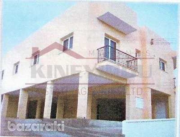 Amazing house in ormideia- larnaca-1