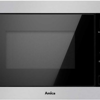 Amica - built-in amica x-type ammb25e2gi x-type microwave - 25l