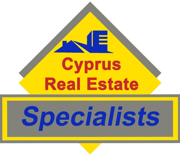 K.Kypros Estates Ltd