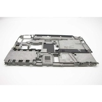 Genuine lenovo t430 motherboard case frame assembly chassis 0b50769 0b