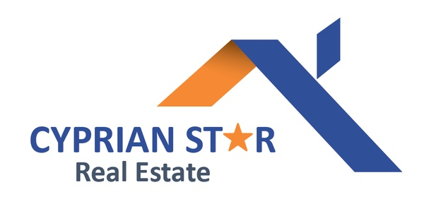 Cyprian Star Estates