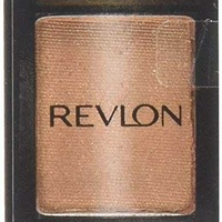 Revlon colorstay shadowlinks eye shadows - four shades