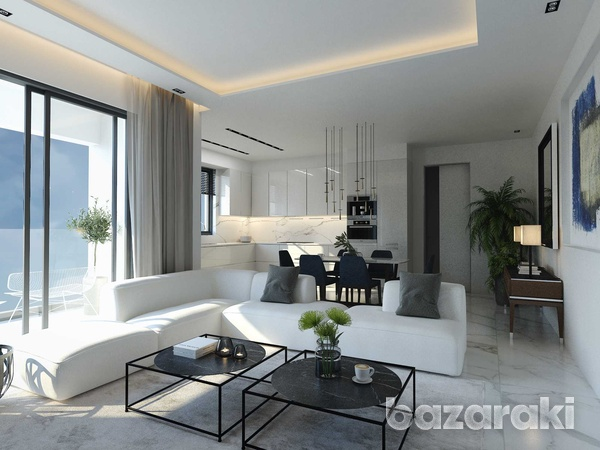 2-bedroom apartment fоr sаle-9