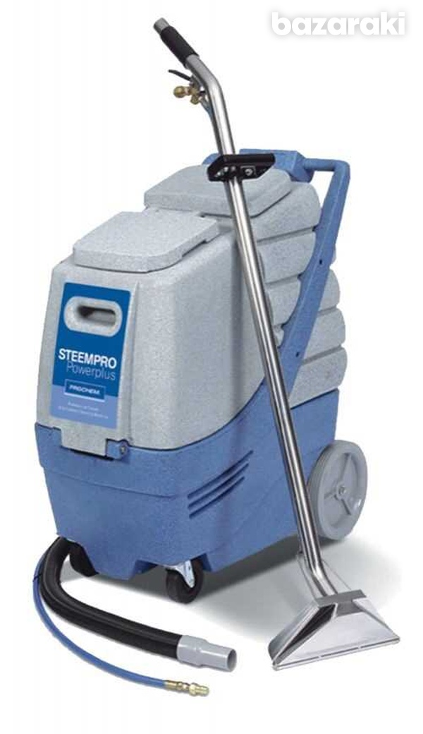 Professional cleaning services-1