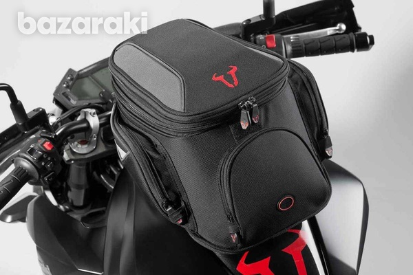 Sw motech evo city tank bag 11-15l-2