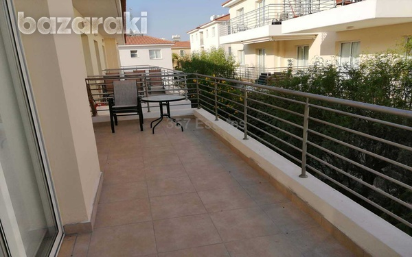 2 bedroom apartment at mythical sands - kapparis-8