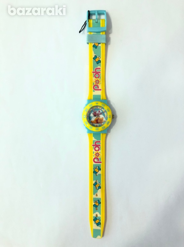 Disney watches for kids - analog-10