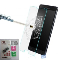 0.3mm 9h 2.5d premium tempered glass screen protector for samsung gala