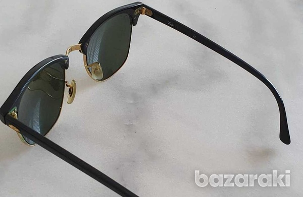 Ray-ban clubmaster sunglasses-4