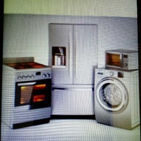 Electrical home appliances service repairs all brands επιδιορθωση ολα