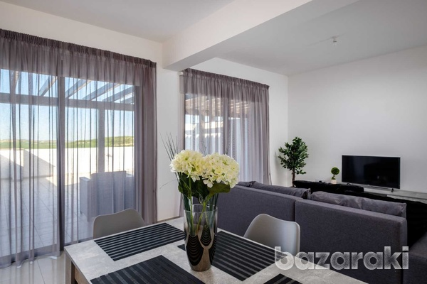 1-bedroom Apartment fоr sаle-3
