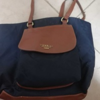 Fiorelli bag for women
