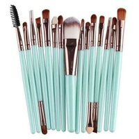Cosmetic makeup set