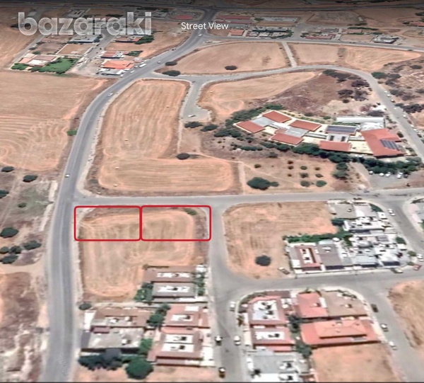 Land for sale-4