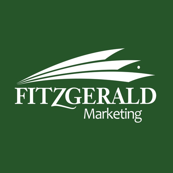 D Fitzgerald Marketing