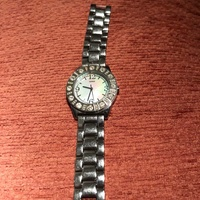 Guess watch in great condition