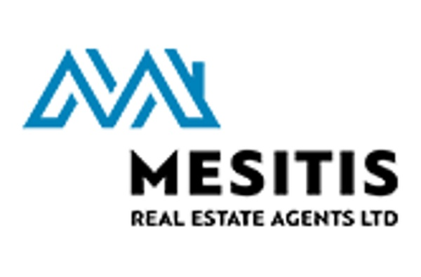 Mesitis Real Estate Agents