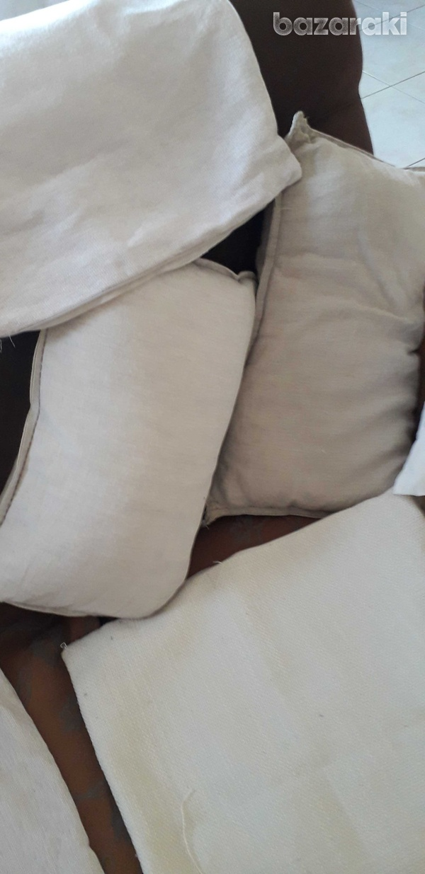 12 pillows-1