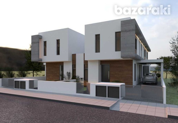 3 bedrooms detached house in laiki sporting club-2