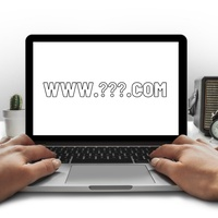 Domain name for your project or business