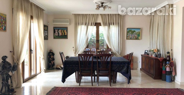 5 bedrooms detached house in g.s.p area-3