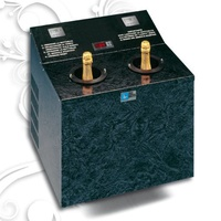Fast cooler for restaurants or bars - wine shops