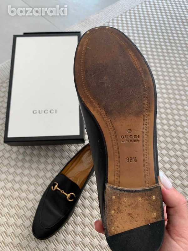 Gucci shoes-2