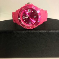Very stylish watch for a young lady