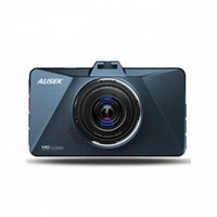 Ak-268/ auto dashboard car camera fhd