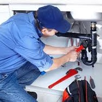 24 hour plumber service