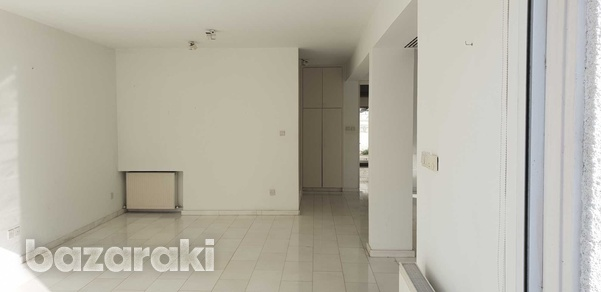 4-bedroom house in engomi opposite to hilton park hotel-2