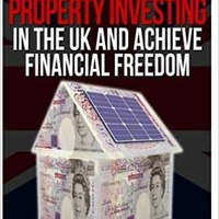 How to dominate property investing in the uk