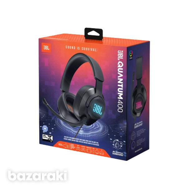 Jbl quantum 400 usb over-ear gaming headset with game chat dial-6