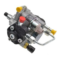 Diesel pump denso recon for all chevrolet vehicles 294000-, dcrp30-