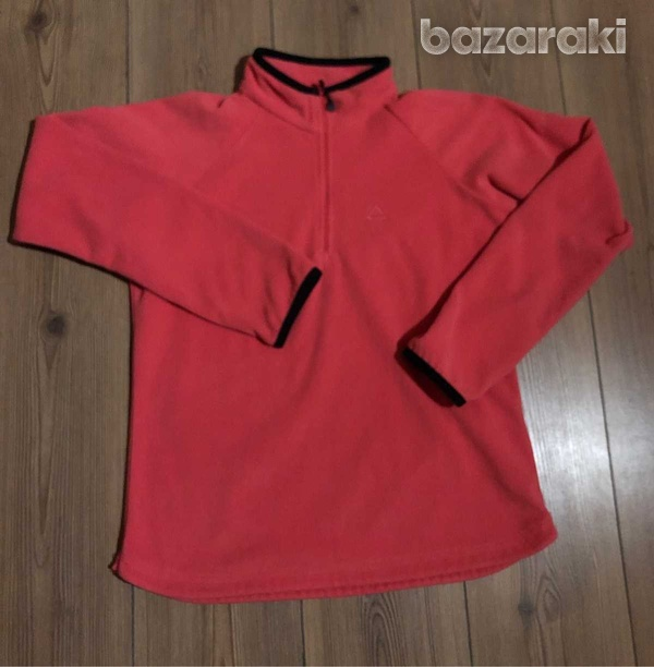 Dare 2b fleece top-1