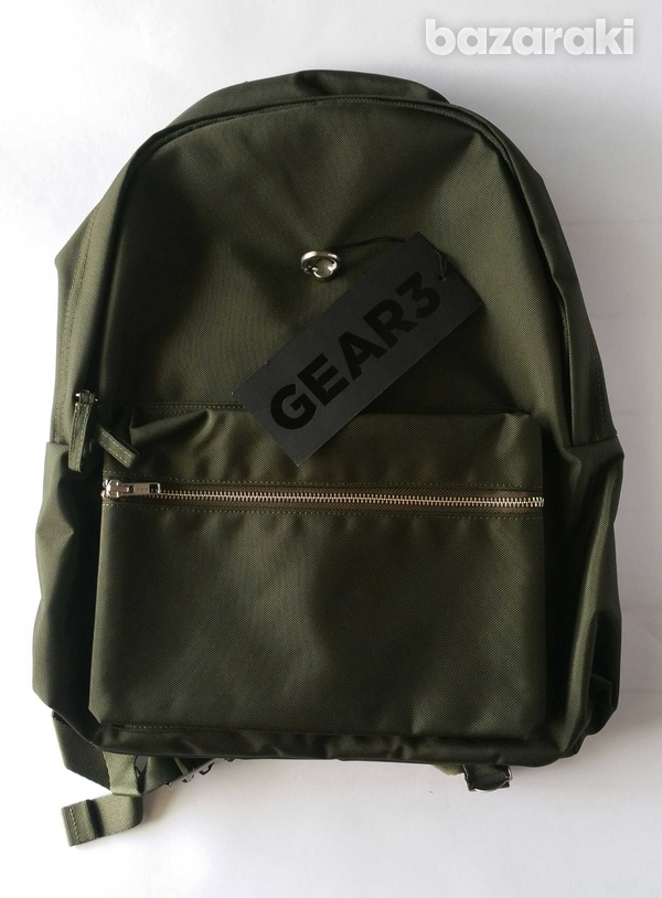 Gear3 backpack large-1