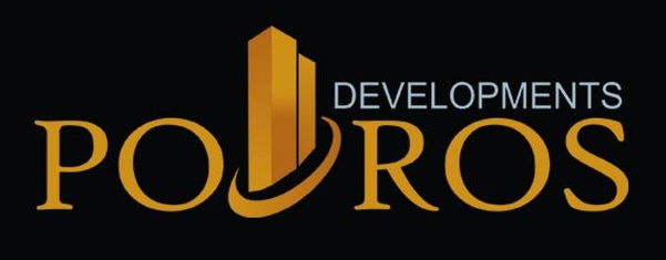 POUROS DEVELOPMENTS