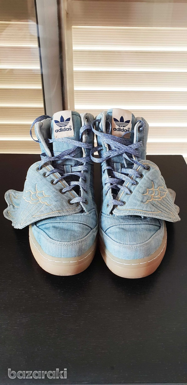 Adidas jeremy scott wings-1