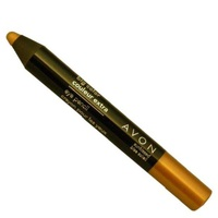 Avon big colour eye pencil sunkissed
